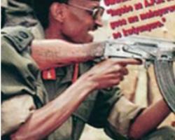 Rwanda : Faut-il sacrifier la liberté pour sauver la croissance ?