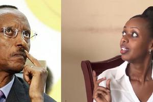 "Rwanda: ""sinakwitabira ubutumire bwo kujya kwisobanura!"" (Paul Kagame)"