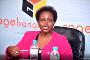 Queries as Ugandans' Employment Contracts are Terminated in Rwanda
