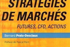 Wébinaire Stratégies de Marchés - Lundi 12 décembre