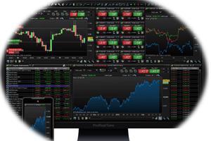 Trading Intraday: Préparer sa journée pour gagner