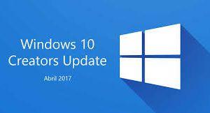 Supprimer automatiquement les fichiers devenus inutiles de l'espace de stockage sur Windows 10 1703