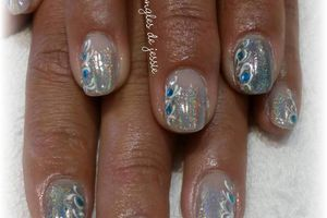 french babyboomer holo