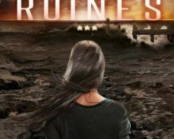 Critique Partials, tome 3 - Ruines