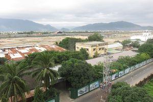 Nha Trang -Saigon du 19 au 21 janvier