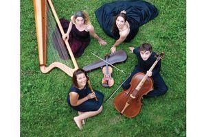 Concert Carré de Coeur
