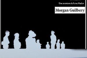 Pour des larmes de Krokodil, de Morgan Guilbery
