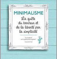 Minimalisme - Judith Crillen