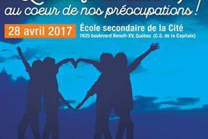 Journée de formation - La motivation au coeur de nos préocupations !  - 28 avril 2017