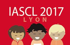 14ème Congrès international pour l'étude de la langue de l'enfant - 17-21 juillet 2017