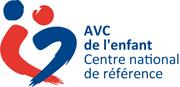 AVC de l'enfant : conséquence sur le parcours de vie - 20 octobre 2017