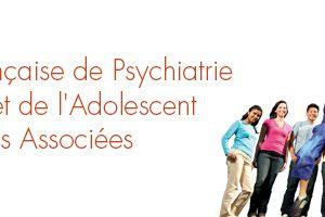 Journée SFPEADA - De l'adhésion aux soins chez l'enfant et l'adolescent - 17 novembre 2017