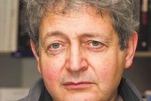 Procès de Georges Bensoussan : réagissons!