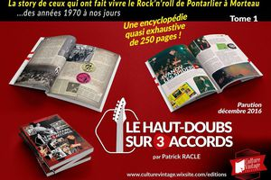 Interview Patrick Racle