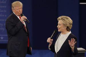 L'élection de Donald Trump : les naufragés et le canot de sauvetage