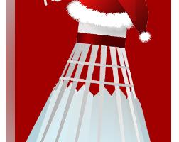 Vacances de Noël: Créneaux
