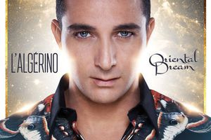 L'Algérino - Oriental Dream [Album]