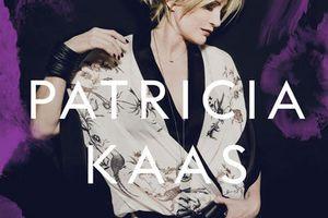 Patricia Kaas - Le jour et l'heure