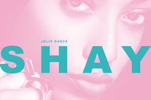 Shay - La Go (interlude)