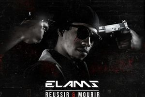 Elams - En Afrique