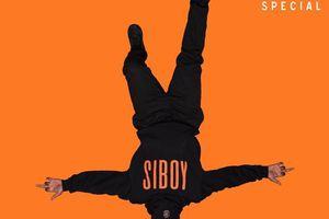 Siboy - La nuit