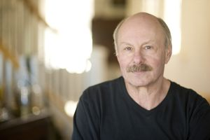 James Howard Kunstler: « The jazzier the media gets, the more our intellectual life degrades »
