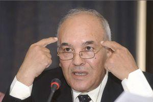 Prof. Mebtoul : « Toute déstabilisation de l'Algérie aurait des répercussions géostratégiques sur tout l'espace méditerranéen et africain »