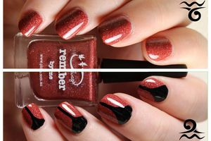 Remember - Picture Polish x Melyne