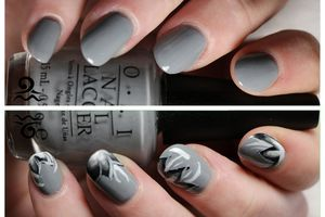 Cement the deal - OPI
