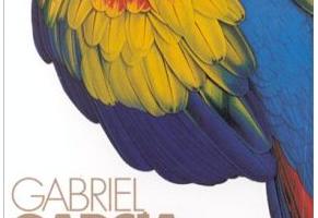 Cent ans de solitude de Gabriel Garcia Marquez
