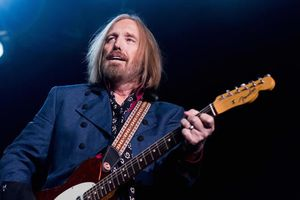 Tom Petty on New Mudcrutch LP and Why He's Done With Solo Albums