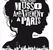 Un appartement à Paris : Musso Guillaume