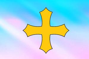 Symbolisme de la croix