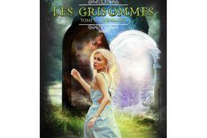 Série Les Grisommes - Tome 1: L'avènement - de Frédéric LIVYNS