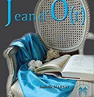 Jean d'O (r) - de Isabelle MARSAY