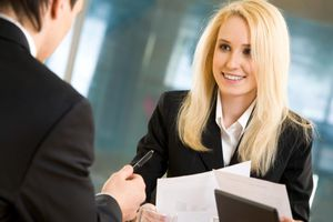 Why A Good Paralegal Is Essential To A Successful Lawyer?