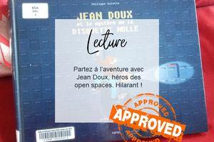 J'ai testé les Prix Landerneau (littérature)