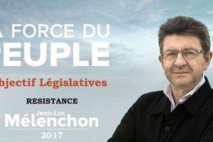 Communiqué : Mise au point de la France insoumise.