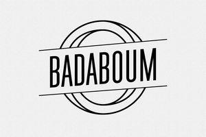 En journée ou en soirée, mon coeur fait BADABOUM !