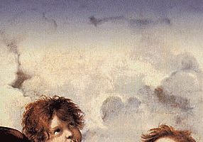 (Livre) : L'empire des anges - Bernard Werber