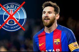 Barça vs PSG: la remontada ou l'exploit innatendu