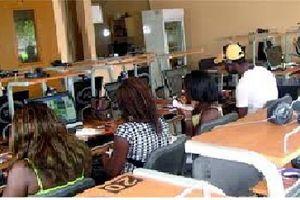 Briefing sur l'éducation et la formation en Côte d'Ivoire à l'ère numérique