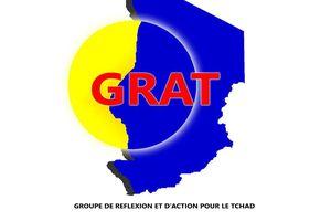 COMMUNIQUE:  enlèvement et assassinat, des  pratiques institutionnalisées au Tchad