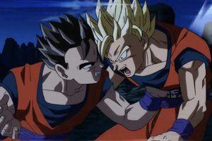 Dragon Ball Super Épisode 89 - Audiences: Le Pire Du Pire