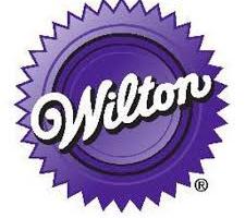 Faut-il oui ou non acheter du Wilton ?