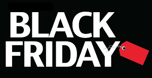 Black Friday specials are coming on gearbest.com