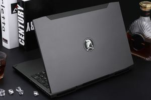 CIVILTOP unveils two budget gaming laptops: G672FB and M651FB