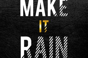 Présentation n°7 : Make it rain