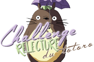 Challenge - Relecture 2017
