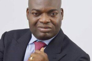 Tony Nwoye claims Obiano is a thief. See why